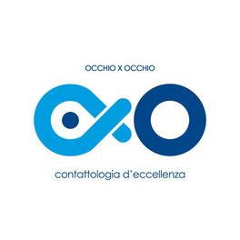 OcchioxOcchio