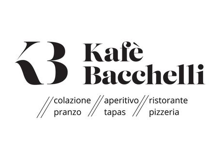 Kafé Bacchelli